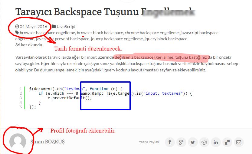 tam_sayfa_ekran_goruntusu_almak