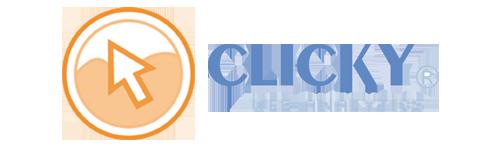 clicky