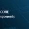Asp.Net Core ViewComponent Kullanımı