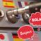 ASP.NET Core ile Çoklu Dil Desteği Olan Uygulamalar Geliştirmek